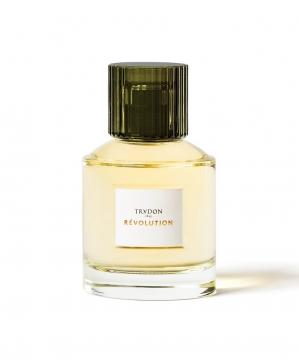 Trudon Révolution parfym 100ml 1