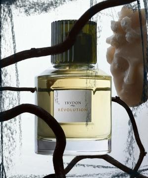 Trudon Révolution parfym 100ml 3
