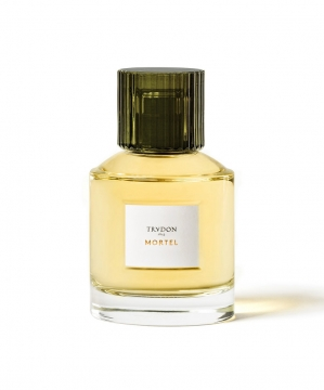 Trudon Mortel parfym 100ml 1