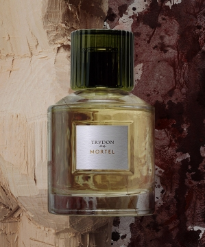 Trudon Mortel parfym 100ml 3