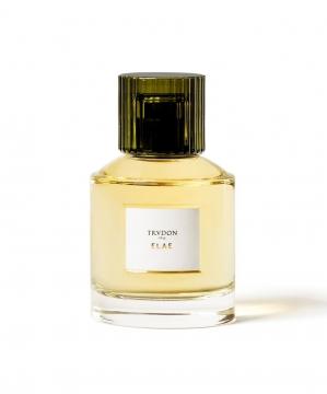 Trudon Elae parfym 100ml 1