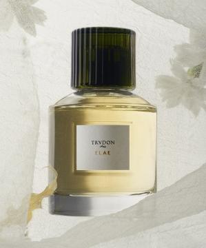 Trudon Elae parfym 100ml 3