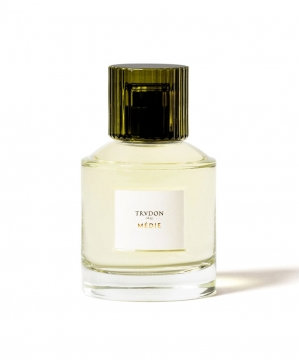 Trudon Médie parfym 100ml 1
