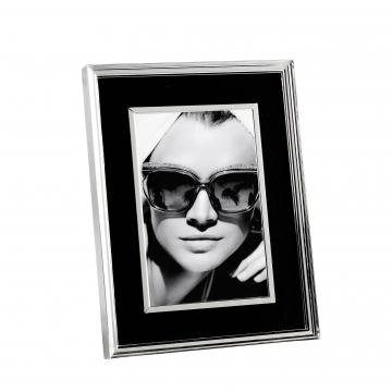 Taylor fotoram silver 1