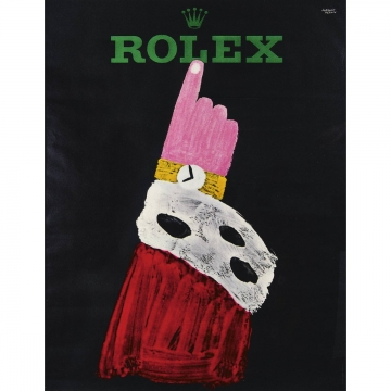 Rolex: The Watch Book 2