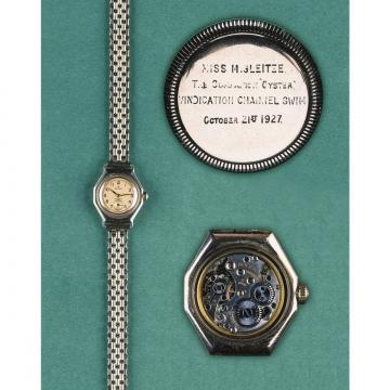 Rolex: The Watch Book 3