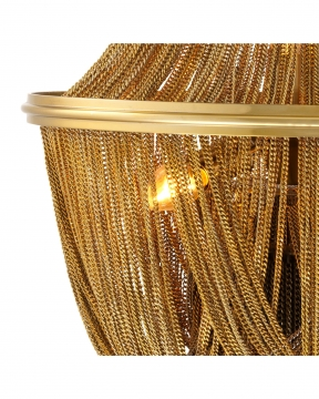 Martinez takkrona guld stor 2