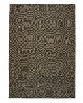 Goose Eye matta svart 250x350 1