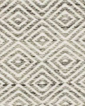 Goose Eye matta grå/vit 250x350 2