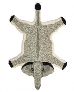 Elefant matta 60x90 1