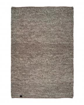 Merino matta grå 300x400 1