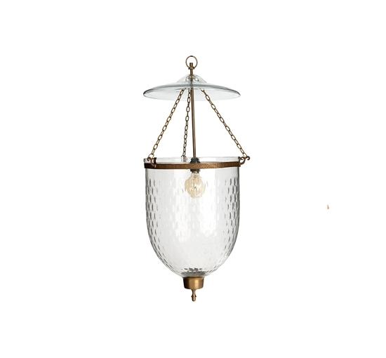 Eich-lamp-107124-1