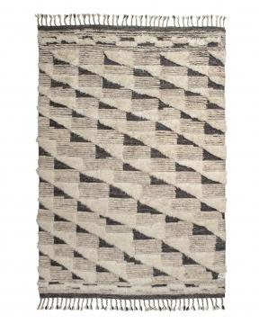 Marrakesh matta multi 170x230 2
