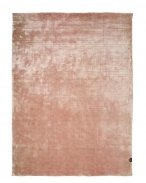 Velvet Tencel matta pale dogwood 170x230 1