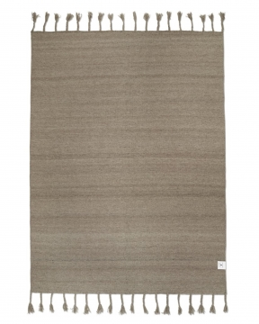 Plain matta beige 250x350 2