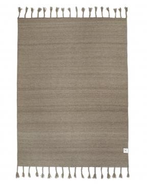 Plain matta beige 170x230 2