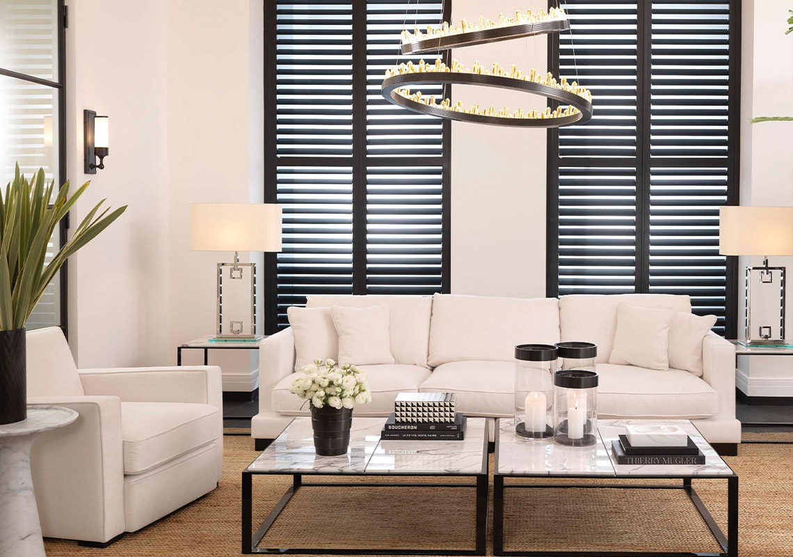 Helbild-eichholtz-soffa