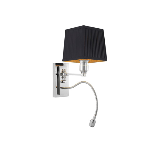Wall-lamp-ellington-1-2