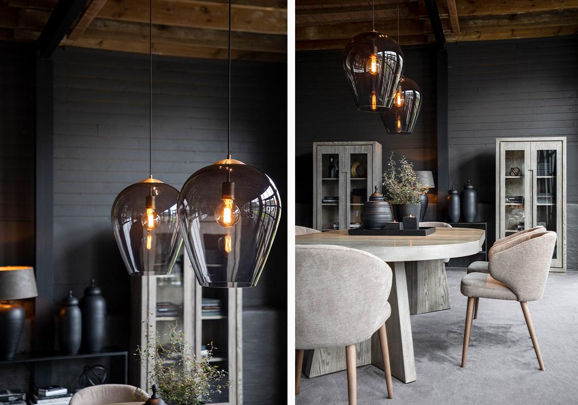 Helbild-delad-matplats-lampor