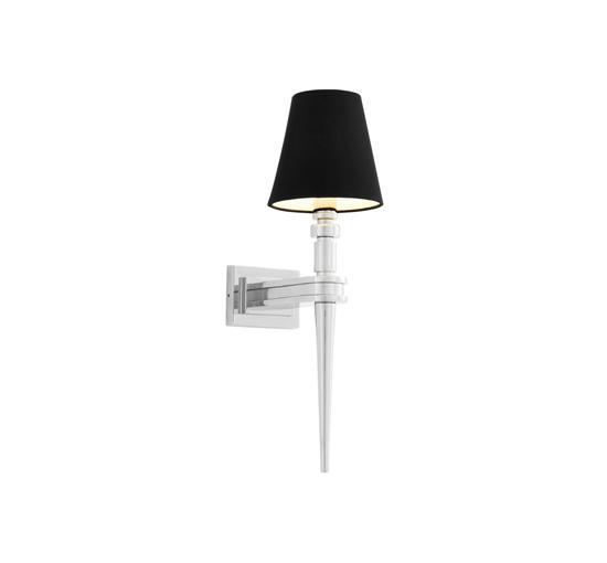 Wall-lamp-waterloo-single-silver-1-2