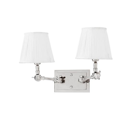 Eich-lamp-107223-1-2
