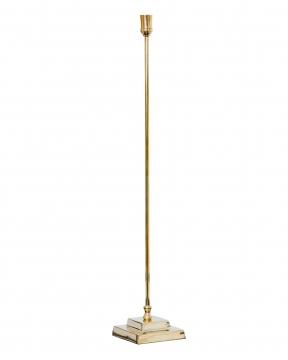 Castelbello ljusstake 70cm 3