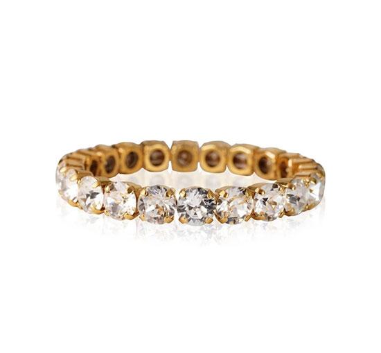 Listbild-armband-crystal-guld