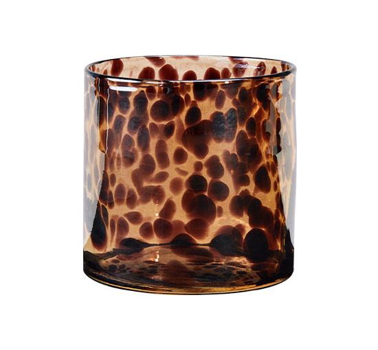 Cheetah ljuslykta M