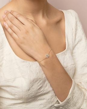 Miss Miranda armband silvershade 1