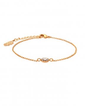 Petite Miss Sofia armband crystal 3