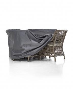 Möbelskydd matgrupper Ø180 1