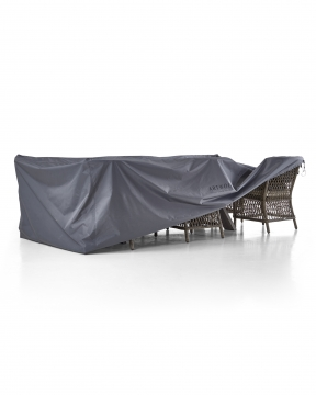 Möbelskydd matgrupper 300x160cm 1