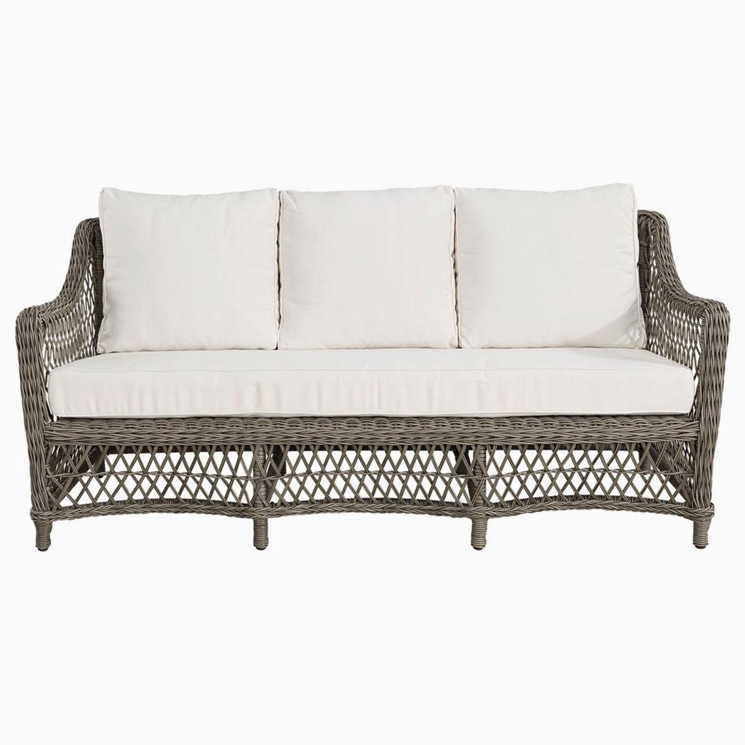 Merballa-soffa
