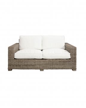 Hudson soffa 2-sits 1