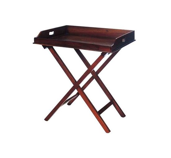 Eich-table-100814-1-2