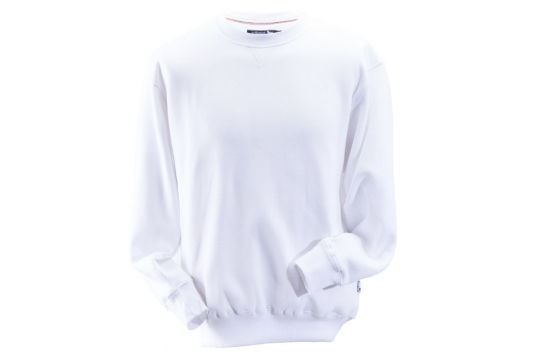 Nantucket tröja vit large 1