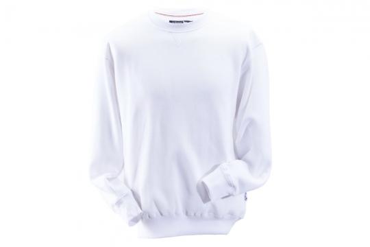 Nantucket tröja vit medium 1