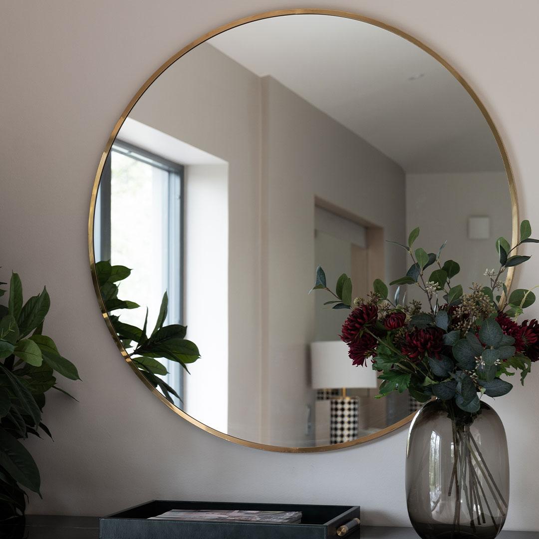 Spegel2
