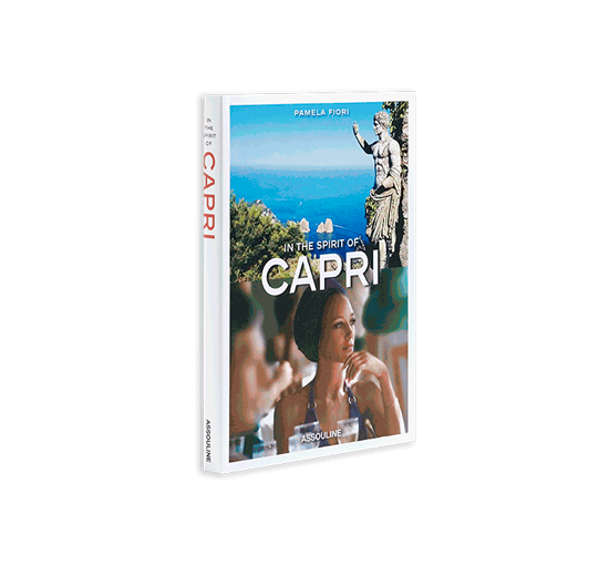 In-the-spirit-of-capri 1