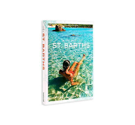 In-the-spirit-of-st-barths 1