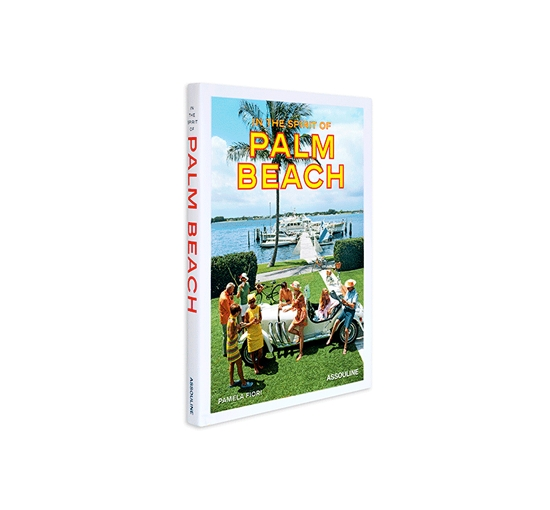 In-the-spirit-of-palm-beach 1-2