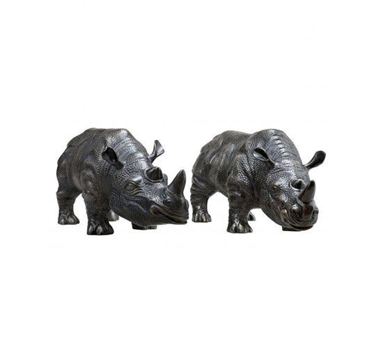 Listbild-rhinoceros