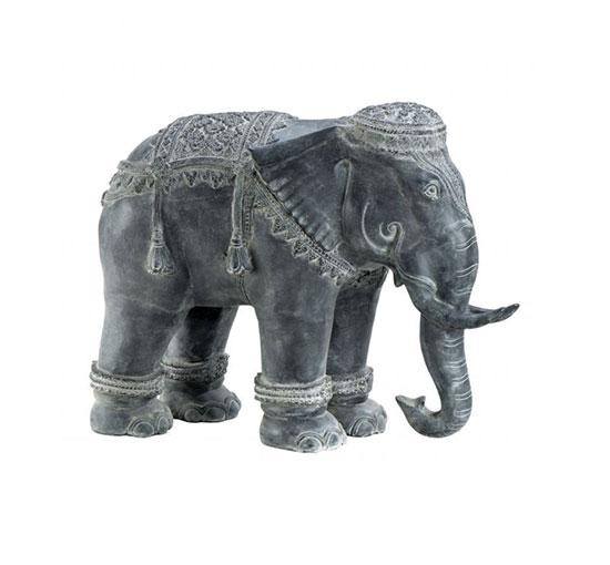 Listbild-elephantxl
