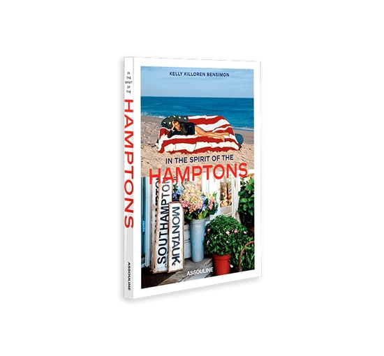 In-the-spirit-of-the-hamptons 1-2