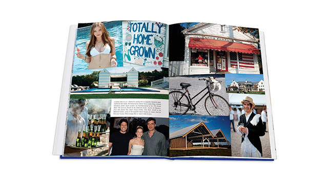 In-the-spirit-of-the-hamptons 5