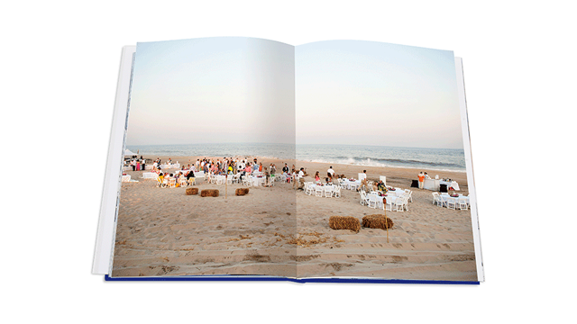 In-the-spirit-of-the-hamptons 6