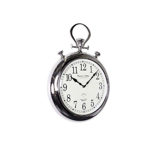 Listbild-pocket-clock