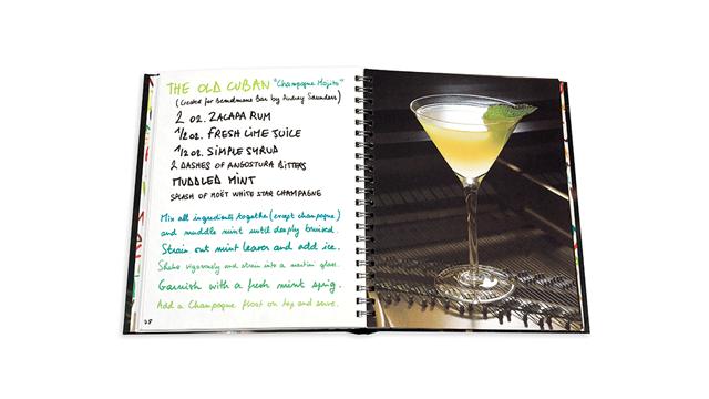 Vintage-cocktails 3