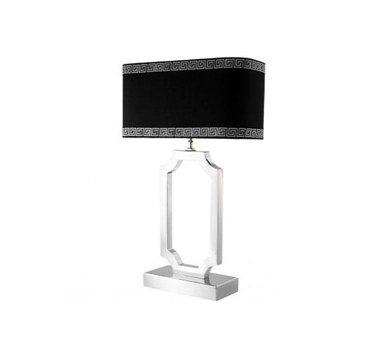 Listbild-sterlingtonbordslampa
