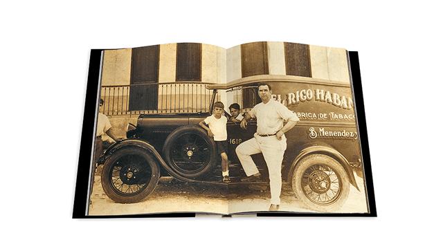 Havana--legendary-cigars 2